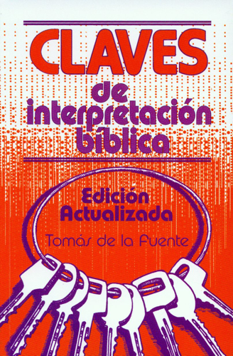 Claves de interpretacion bíblica