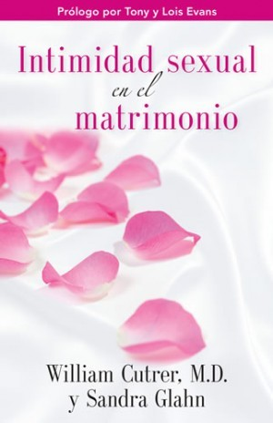Intimidad sexual en el matrimonio