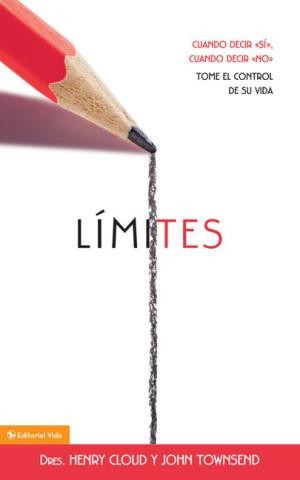 Límites (Bolsillo-Pocket edition)