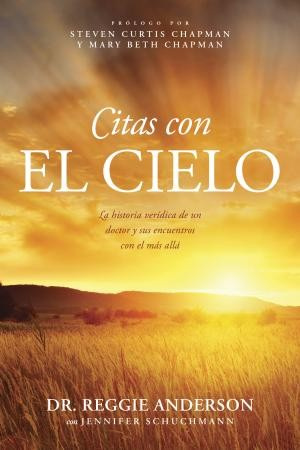 Citas con el cielo: Appointments with Heaven
