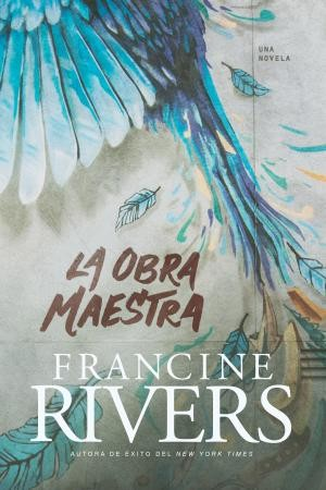 La obra maestra: The Masterpiece