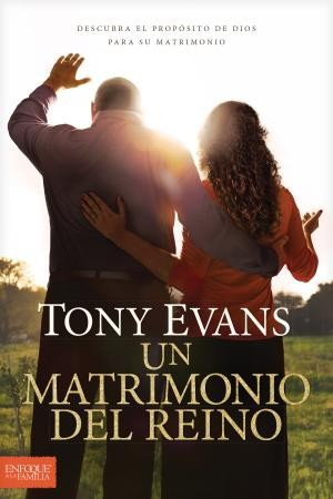 Un matrimonio del reino: Kingdom Marriage